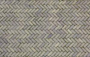 户外石材地面砖-ID:4038479