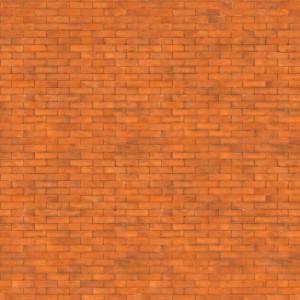 砖墙-ID:4038487