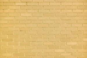砖墙-ID:4038488