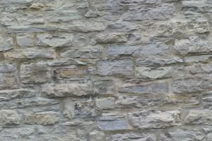 石材砖墙-ID:4038489