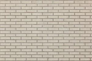 砖墙-ID:4038490