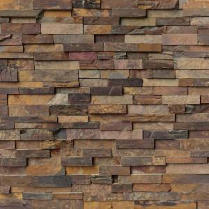 石材砖墙-ID:4038492