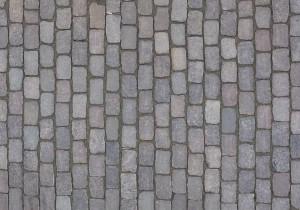 户外石材地面砖-ID:4038494
