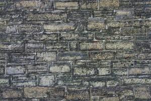 石材砖墙-ID:4038498