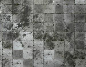 户外石材地面砖-ID:4038611