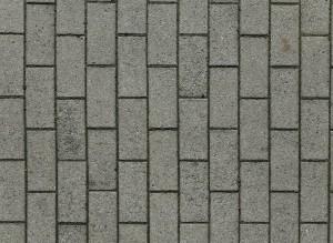户外石材地面砖-ID:4038727