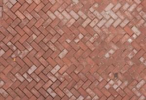 户外石材地面砖-ID:4038780