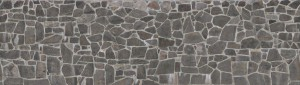 石材砖墙-ID:4038852