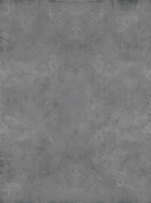 水泥墙面-ID:4038962