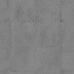 水泥墙面-ID:4038993