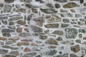 石材砖墙-ID:4039009
