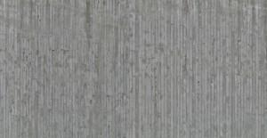 水泥墙面-ID:4039011