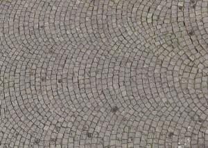 户外石材地面砖-ID:4039060