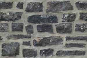 石材砖墙-ID:4039111
