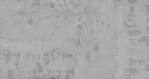 水泥墙面-ID:4039129