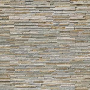 石材砖墙-ID:4039211