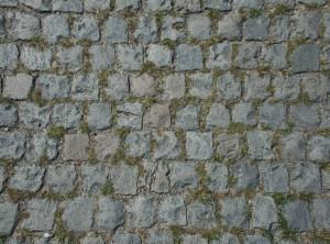 户外石材地面砖-ID:4039258