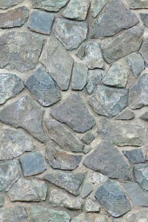 石材砖墙-ID:4039264