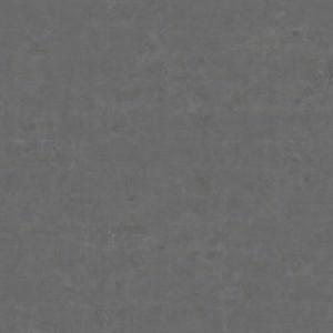 水泥墙面-ID:4039302