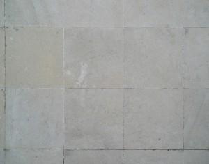 户外石材地面砖-ID:4039405