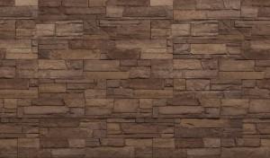 石材砖墙-ID:4039408