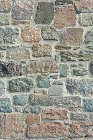 石材砖墙-ID:4039516