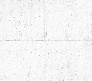 水泥墙面-ID:4039519