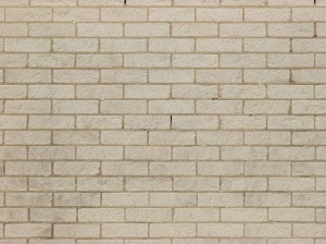 砖墙-ID:4039522