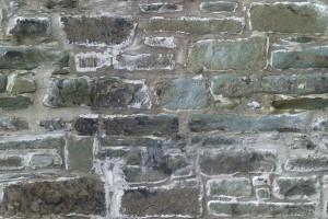 石材砖墙-ID:4039523