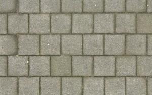 户外石材地面砖-ID:4039548