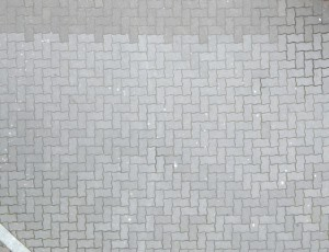 户外石材地面砖-ID:4039552