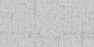 水泥墙面-ID:4039559