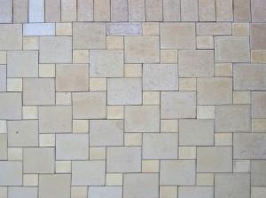 户外石材地面砖-ID:4039574