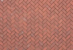 户外石材地面砖-ID:4039580