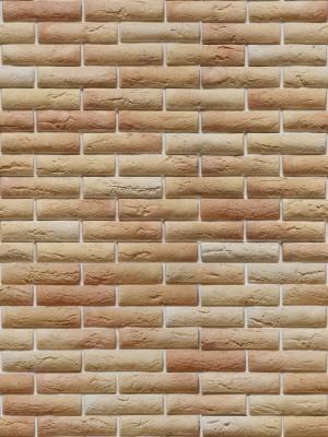 石材砖墙-ID:4039584