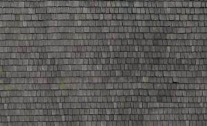 屋顶瓦片-ID:4039586