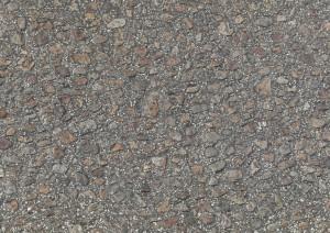 户外石材地面砖-ID:4039588