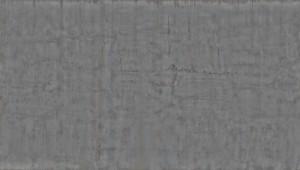 水泥墙面-ID:4039589
