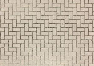 户外石材地面砖-ID:4039593