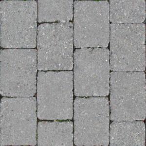 户外石材地面砖-ID:4039597
