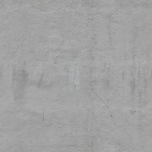 水泥墙面-ID:4039650