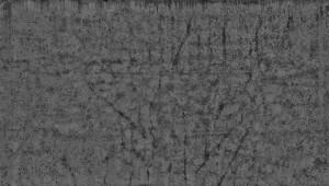 水泥墙面-ID:4039659