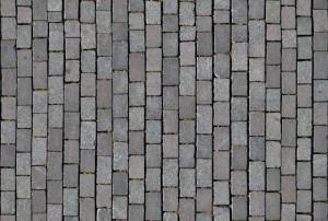 户外石材地面砖-ID:4039665