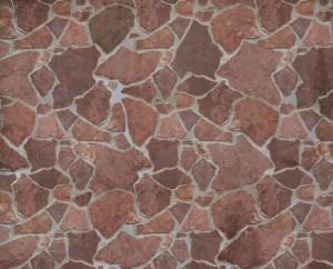 石材砖墙-ID:4039685