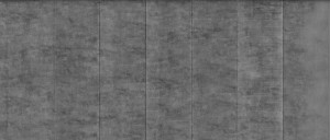 水泥墙面-ID:4039719