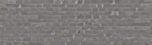 水泥墙面-ID:4039729
