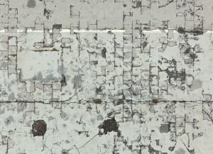 户外石材地面砖-ID:4039734