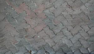 户外石材地面砖-ID:4039742