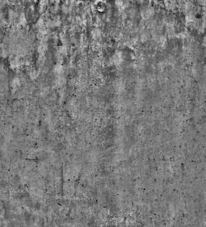 水泥墙面-ID:4039747