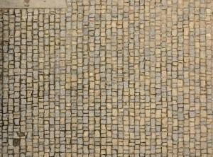 户外石材地面砖-ID:4039751